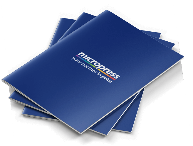 Brochure and Leaflet Printing